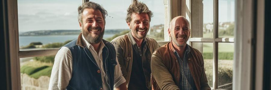 Menuisier à Nice
