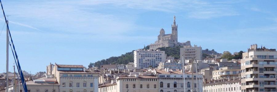Prêt personnel à Marseille