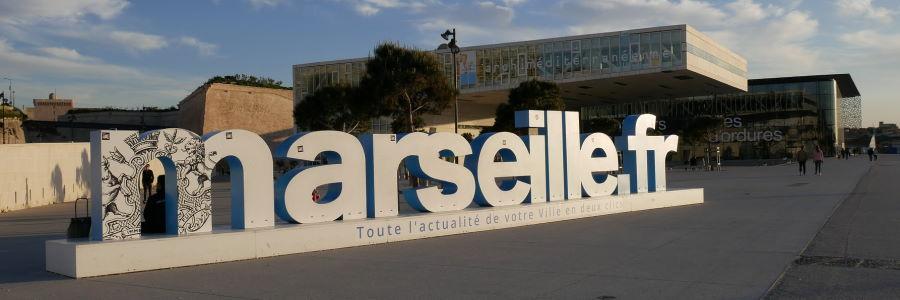 Coutier en crédit auto à Marseille