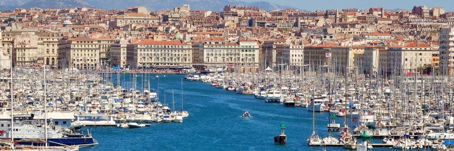 Coutier en prêt travaux à Marseille
