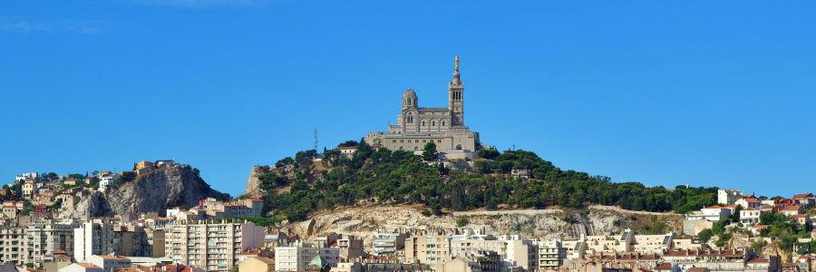 Crédit à la consommation à Marseille