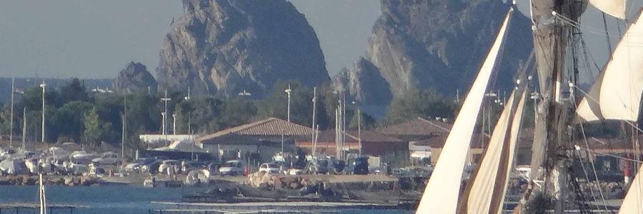Expert immobilier à Toulon