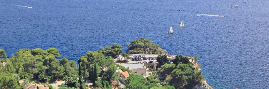 Coutier en prêt travaux à Toulon
