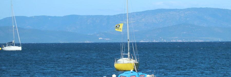 Couvreur à Toulon