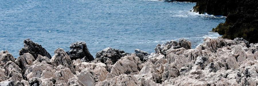 Menuisier à Toulon