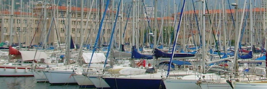 Crédit à la consommation à Toulon