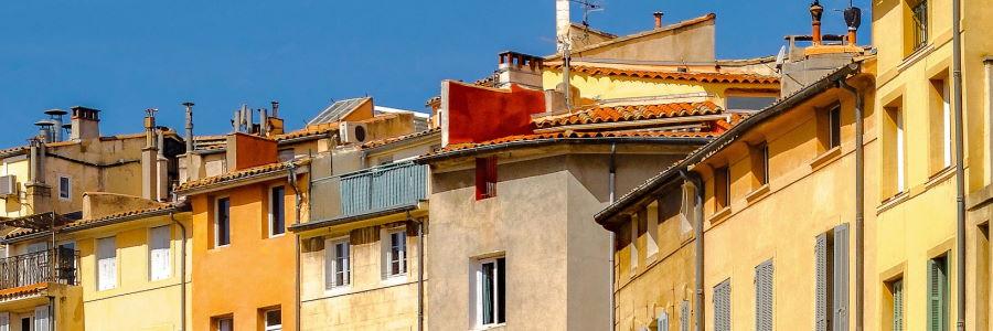 Coutier en prêt travaux à Aix-en-Provence