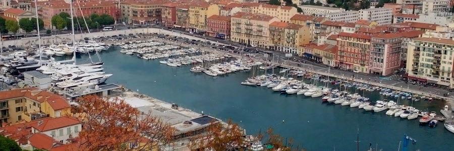Coutier en prêt personnel à Nice