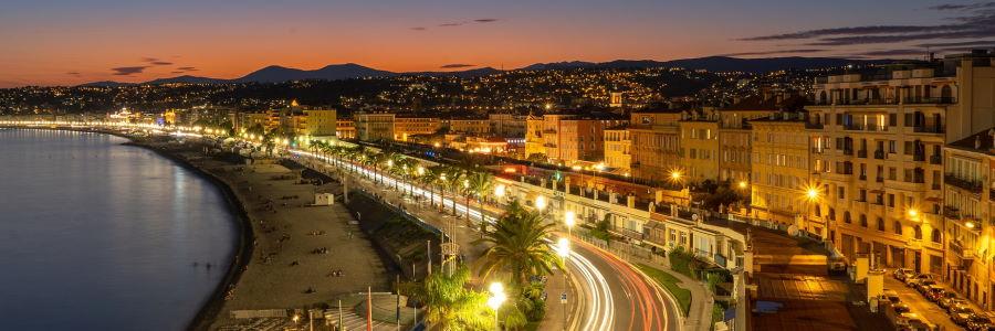 Coutier en prêt travaux à Nice