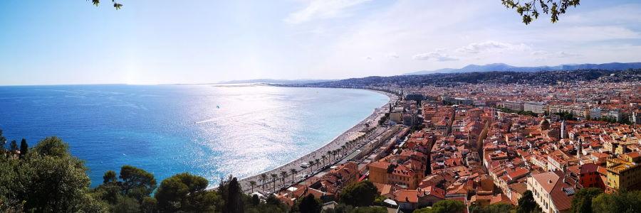Coutier en crédit auto à Nice