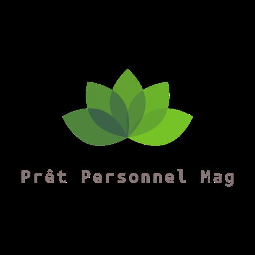 Prêt Personnel Mag